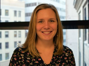 Katie Gleason