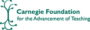Carnegie Foundation for the Advancement of Teaching
