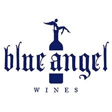 Blue Angel Wines