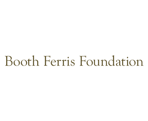 Booth Ferris Foundation