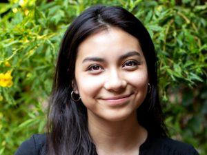 Paola Vazquez